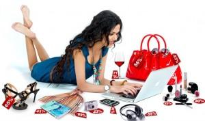 Avantages et désavantages de l'e-commerce pour acheteurs et vendeurs