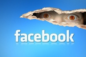 Facebook, machine d'espionnage ? Astuces de protection