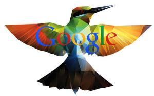 Hummingbird va avantager les blogs comme outil de référencement