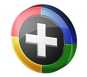 Bouton Google Plus, attention aux pénalités
