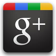 L'utilité de Google + pour référencement et trafic grandit