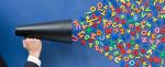 SEO : les mots-clés sont moins importants que naguère, le sujet compte davantage