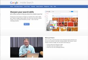 11 super produits et services Google dont vous ignoriez l'existence