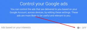 Comment découvrir et effacer tout ce que Google sait sur votre compte