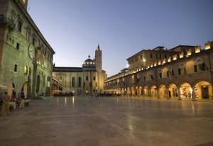 Ascoli-Piceno-Italie