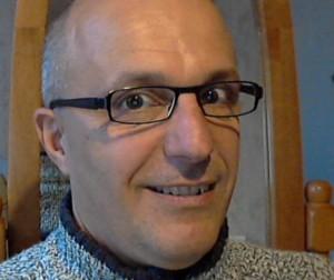 Luca Tamburelli SEO consultant
