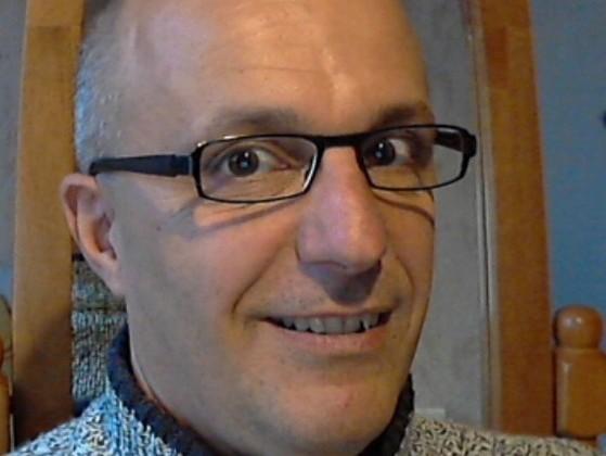 Luca-Tamburelli-SEO-consultant