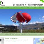 7 - site web Drôme - éoliennes