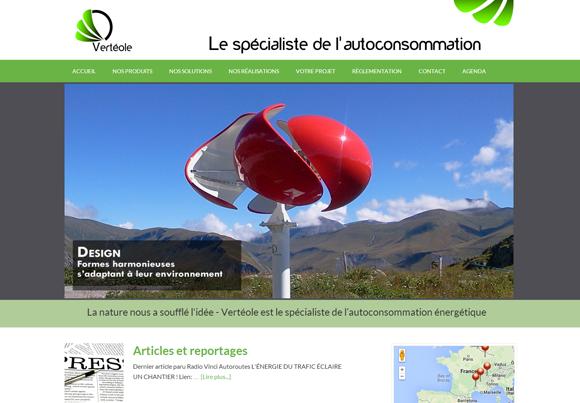 09 – site web Drôme