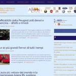 4 - blog Alfabiauto