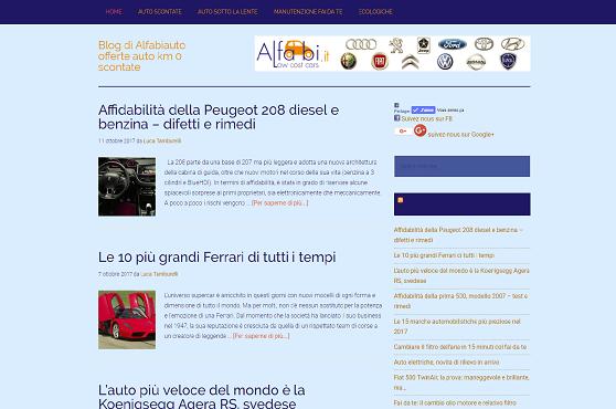 04 – blog Alfabiauto